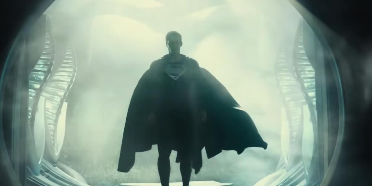Liga da Justiça de Zack Snyder vaza no HBO Max, filme foi colocado no lugar de Tom & Jerry