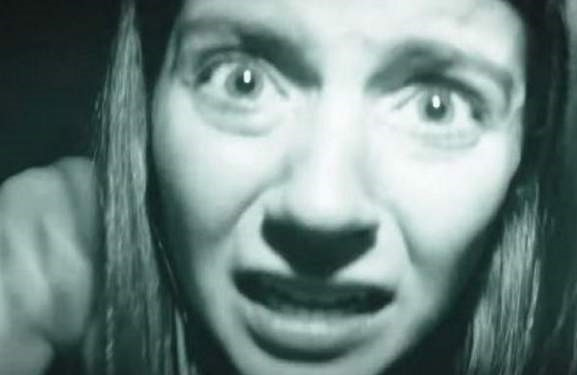 Atividade Paranormal: Next To Kin ganha trailer