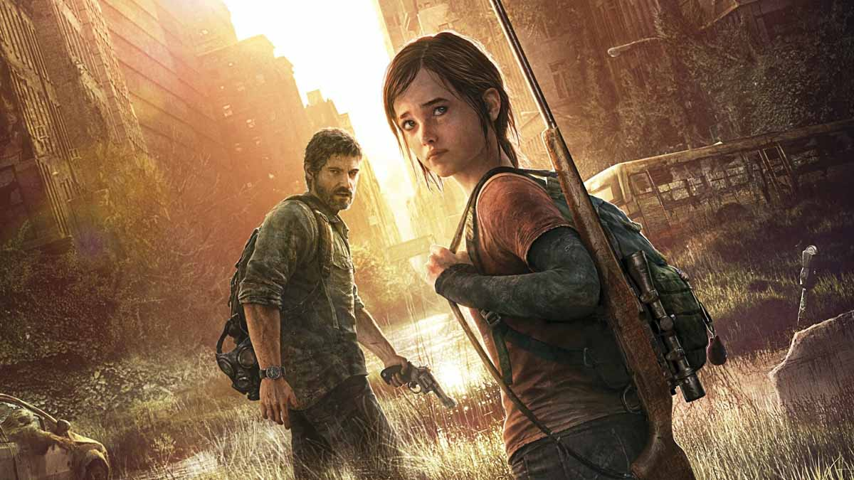 The Last of Us da HBO só irá adaptar o jogo original em sua primeira temporada, confirma diretor dos games