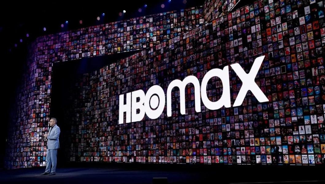 HBO Max chega a 8 milhões de downloads, 28 milhões de assinantes
