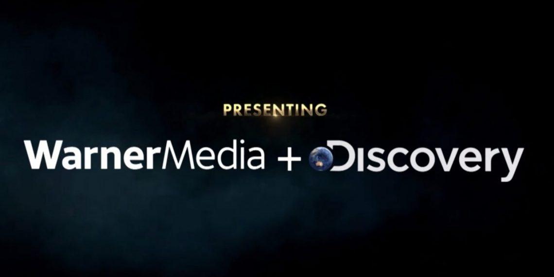 WarnerDiscovery está se estruturando para ser vendida, diz site. Disney, Apple e Amazon seriam possíveis compradores