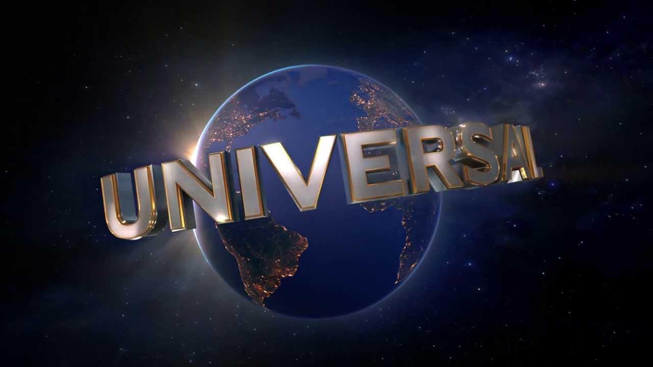 Filmes da Universal Pictures serão distribuídos pela Warner no Brasil