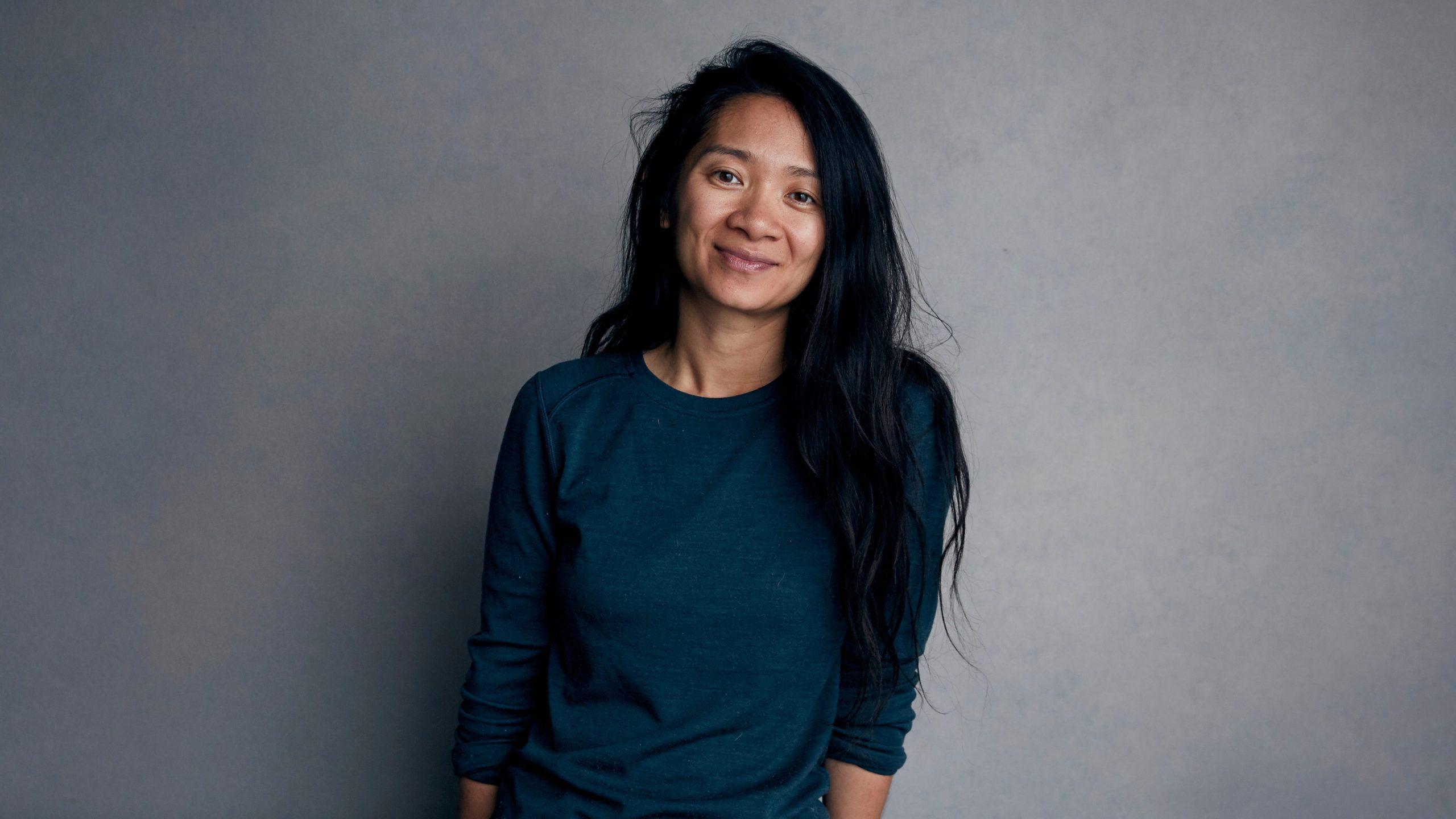 Oscar 2021: Quem é Chloé Zhao, a segunda mulher a vencer Melhor Direção