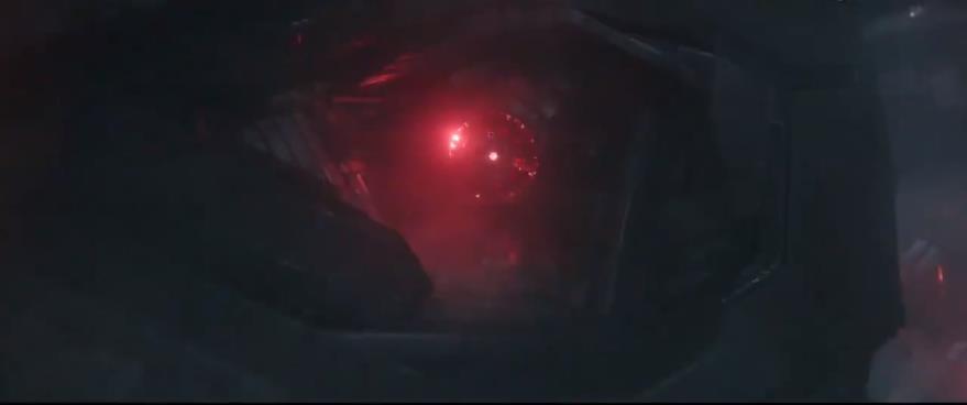Godzilla vs. Kong revela grande spoiler em trailer chinês