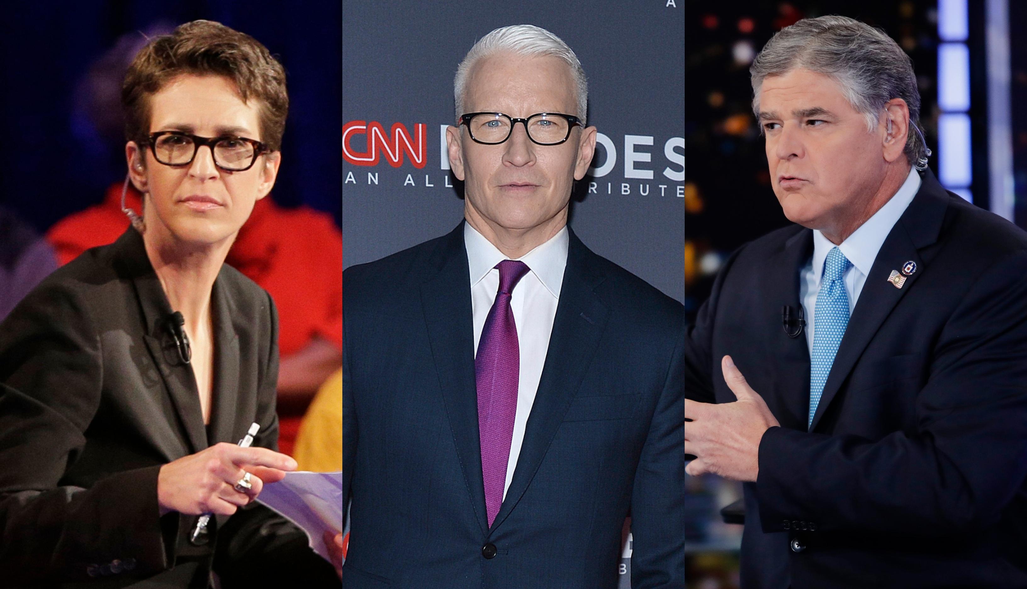 Levantamento traz as redes de televisão mais assistidas em 2020