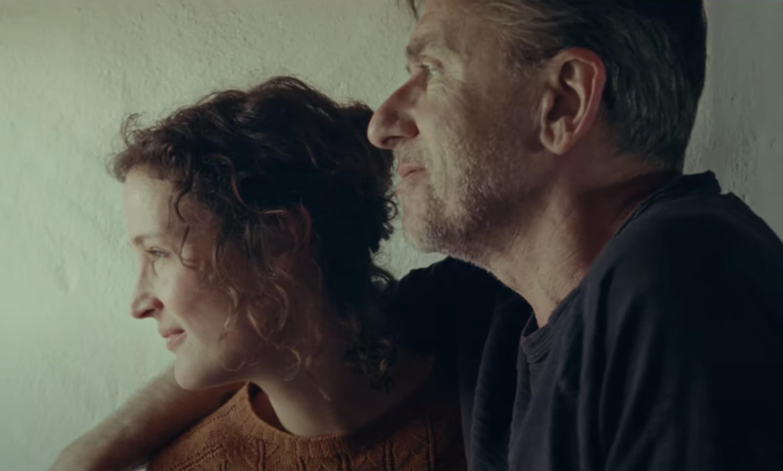 Bergman Island, filme selecionado para o Festival de Cannes, ganha primeiro trailer
