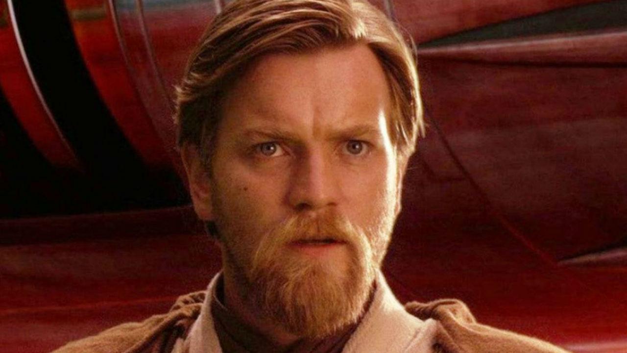 Série de Obi-Wan terá seis episódios de uma hora, filmagens iniciam em abril