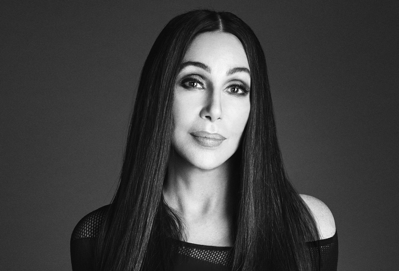 Cher ganhará cinebiografia com roteirista de Nasce Uma Estrela e Forrest Gump