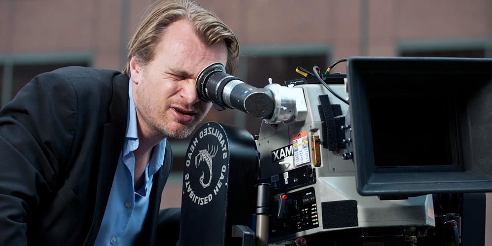 Christopher Nolan pretende filmar mais na Índia e trabalhar com atores locais