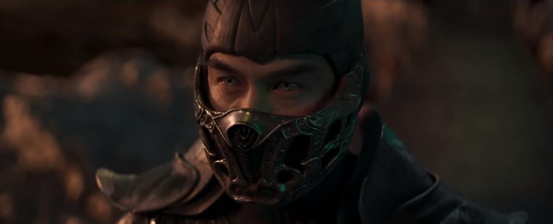 Mortal Kombat apresenta seu elenco e personagens em vídeo dos bastidores