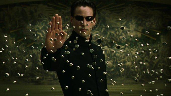 Matrix 4 | Primeiro trailer do filme será divulgado nesta quinta-feira (09)