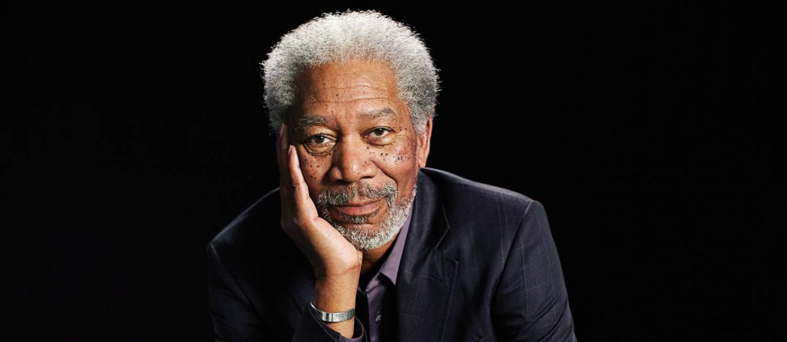 Sniff adiciona Morgan Freeman, Danny DeVito, Al Pacino e Helen Mirren no elenco