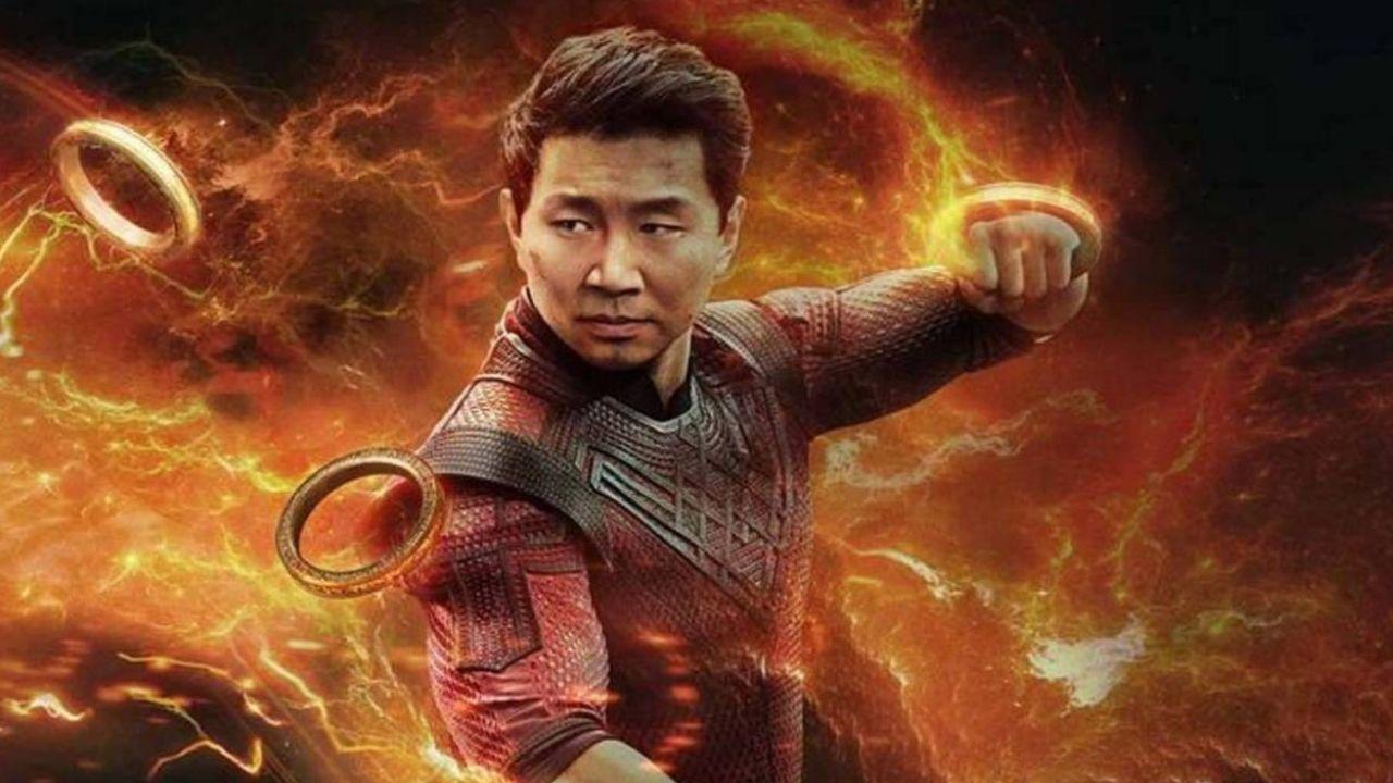 Shang-Chi é o primeiro filme na pandemia a alcançar mais de 200 milhões de dólares na bilheteria dos EUA