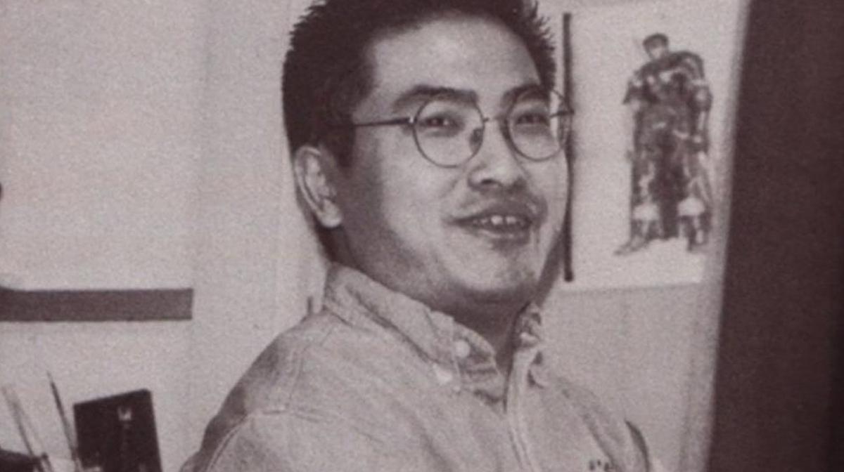 Kentaro Miura, autor do aclamado mangá Berserk, falece aos 54 anos