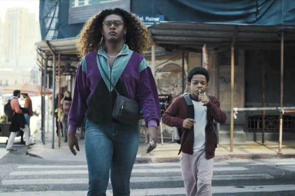 Manhãs de Setembro, série nacional do Prime Video, ganha data de estreia