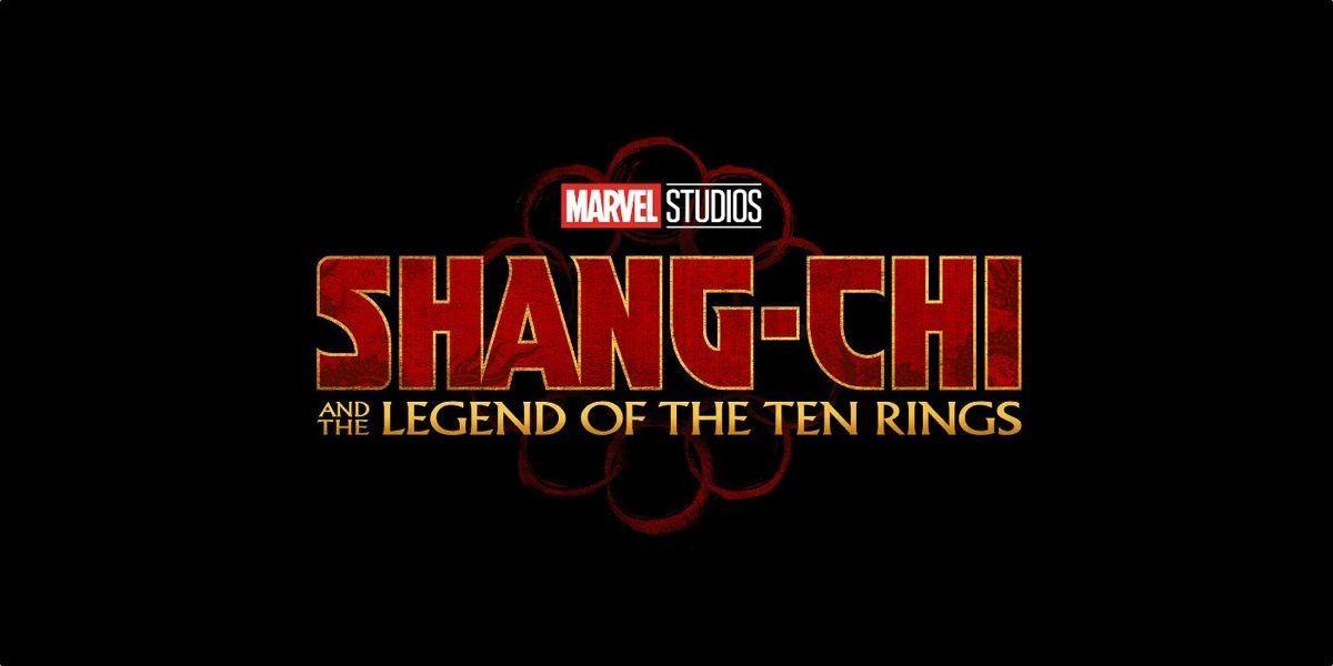Shang-Chi e a Lenda dos Dez Anéis | Marvel divulga primeira linha de colecionáveis oficiais do filme
