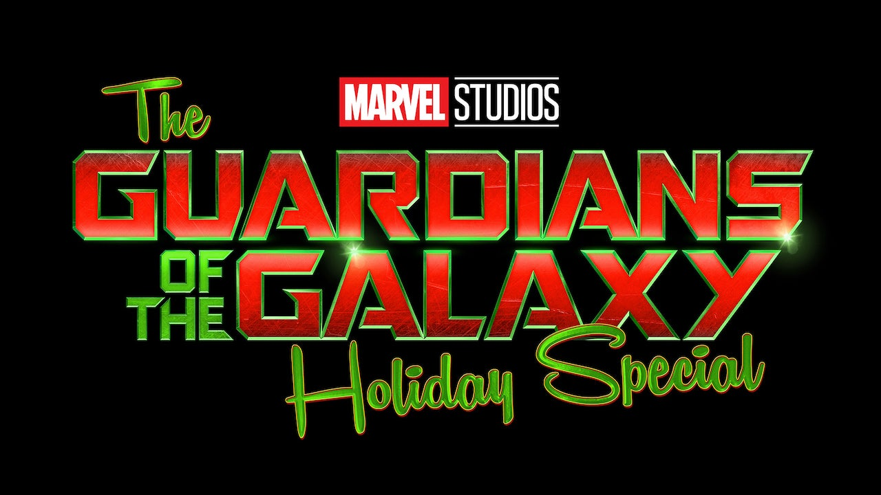 James Gunn divulga novos detalhes do especial de natal de Guardiões da Galáxia