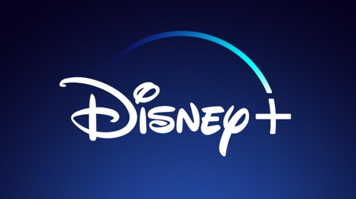 Disney+ alcança 103.6 milhões de assinantes ao redor do mundo