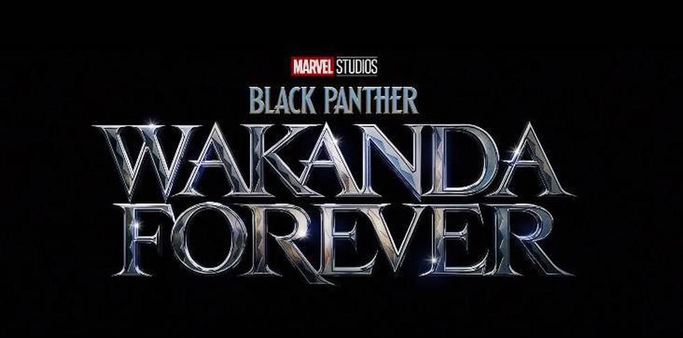 """Wakanda Para Sempre promete """"explorar o mundo incomparável de Wakanda"""""""
