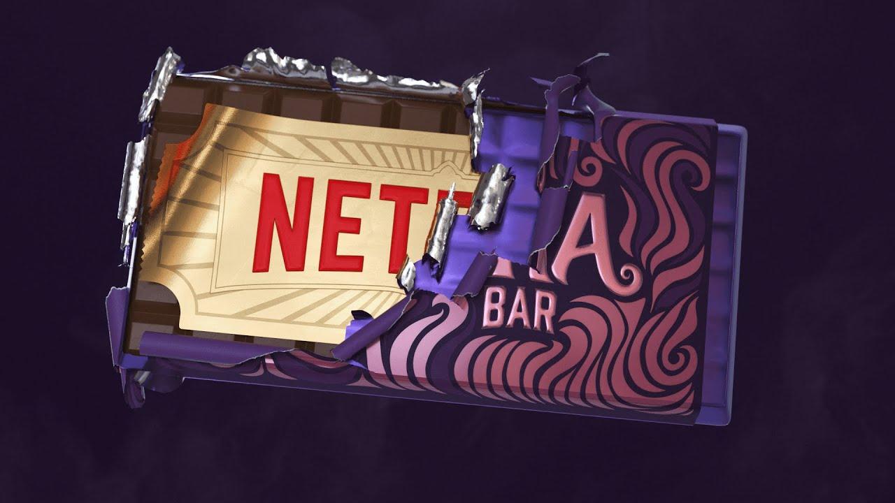 Netflix adquire catálogo completo de Roald Dahl, autor de Fábrica de Chocolate, Matilda e Fantástico Sr. Raposo