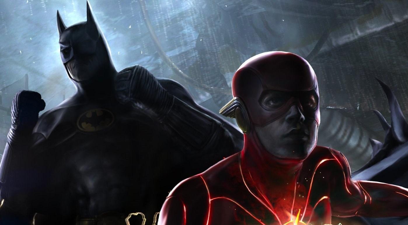 DC poderá ter de quatro a seis filmes por ano a partir de 2022, diz presidente da DC Films