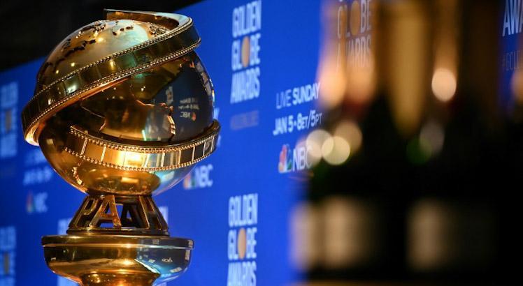 Globo de Ouro 2021: Indicados ao Prêmio São Revelados