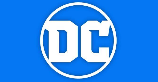 Série documental sobre a história da DC Comics está sendo desenvolvida para o HBO Max