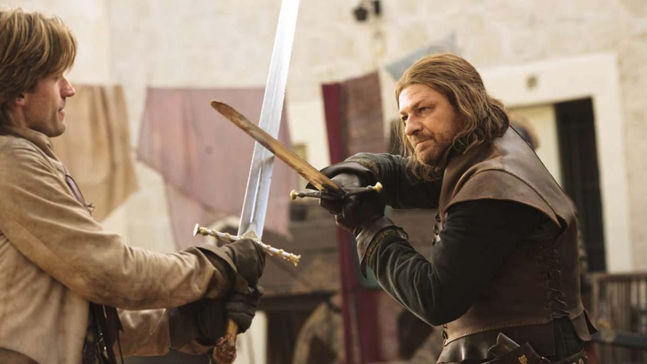 Game of Thrones irá para Broadway com peça adaptando o lendário Torneio de Harrenhal