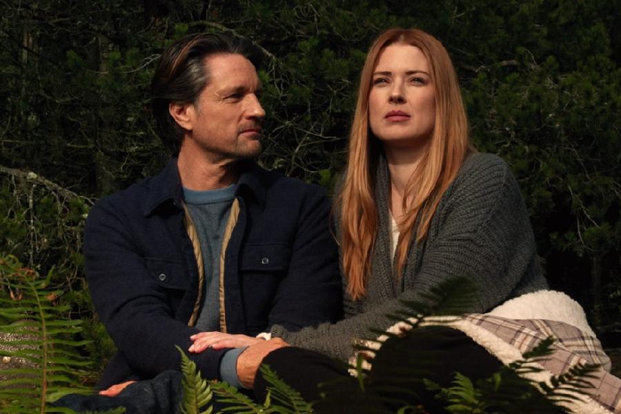 Virgin River é renovada para quarta e quinta temporada pela Netflix