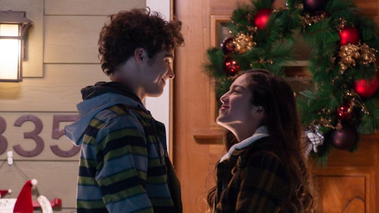 High School Musical: A Série: O Musical - S02E01 - Crítica do Chippu