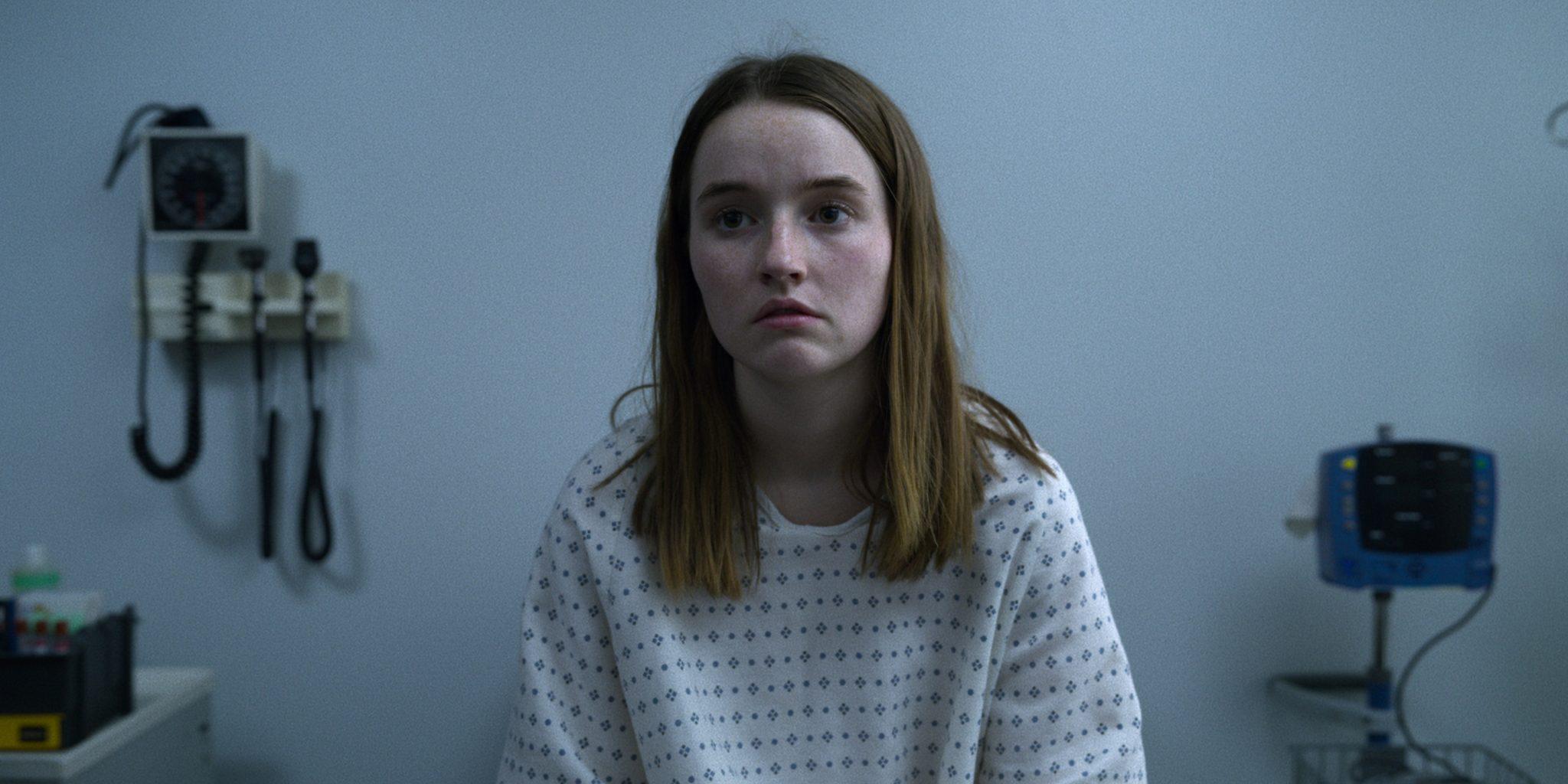 Kaitlyn Dever estrelará Rosalide, uma nova versão cômica de Romeu e Julieta