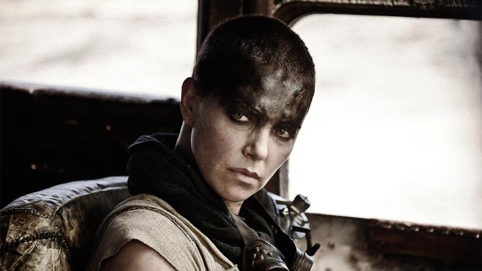 Furiosa, prequel de Mad Max: Estrada da Fúria, ganha data de estreia