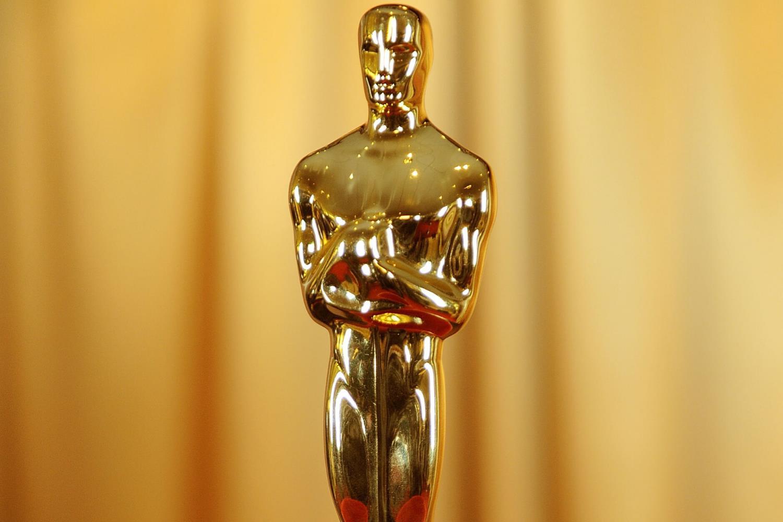 Convidados do Oscar 2021 não usarão máscaras durante a transmissão do evento