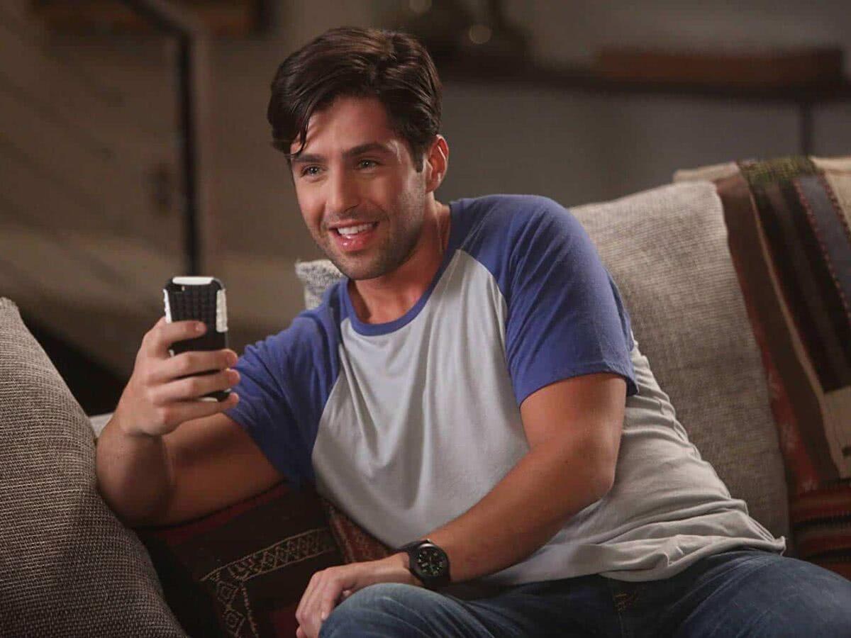 How I Met Your Father | Josh Peck e Ashley Reyes se juntam ao elenco do spin-off