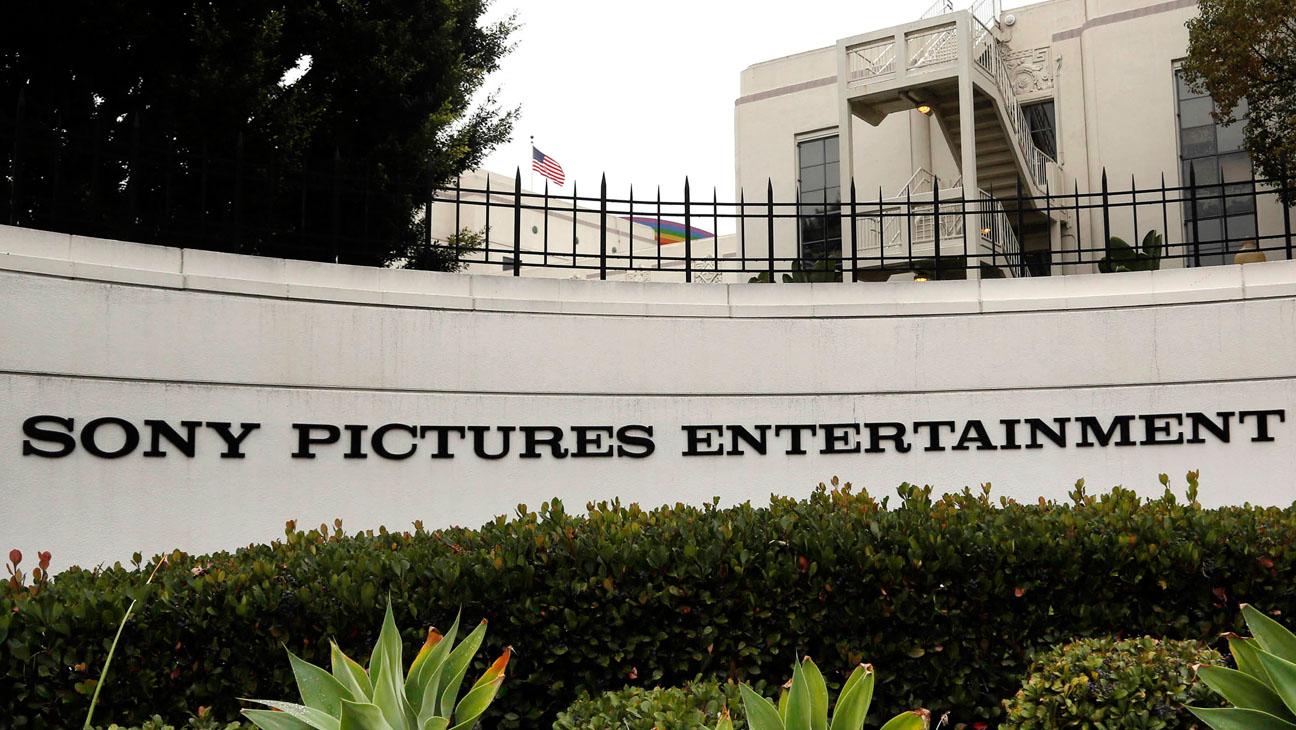 Sony Pictures assina acordo de compromisso para inclusão de atores com deficiência nas audições de novas produções