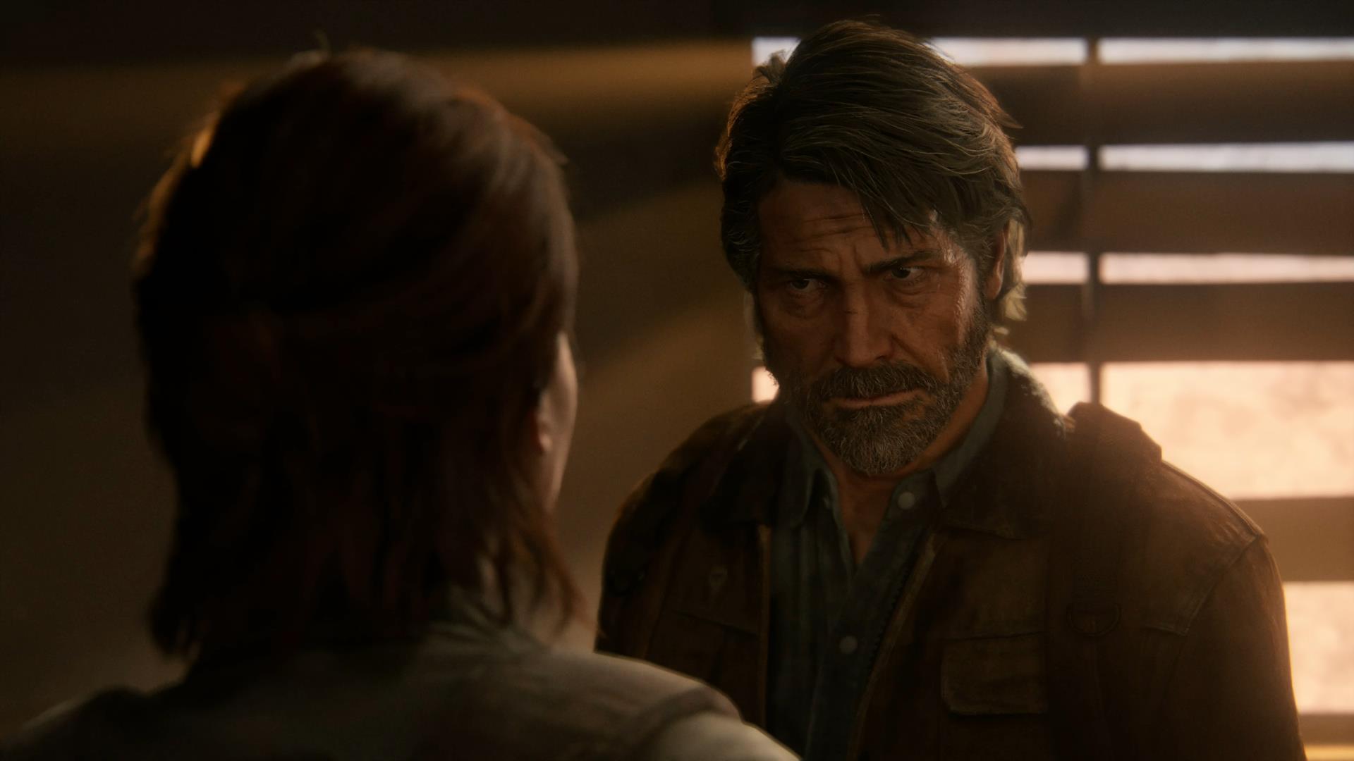 HBO encomenda temporada completa da série de The Last of Us