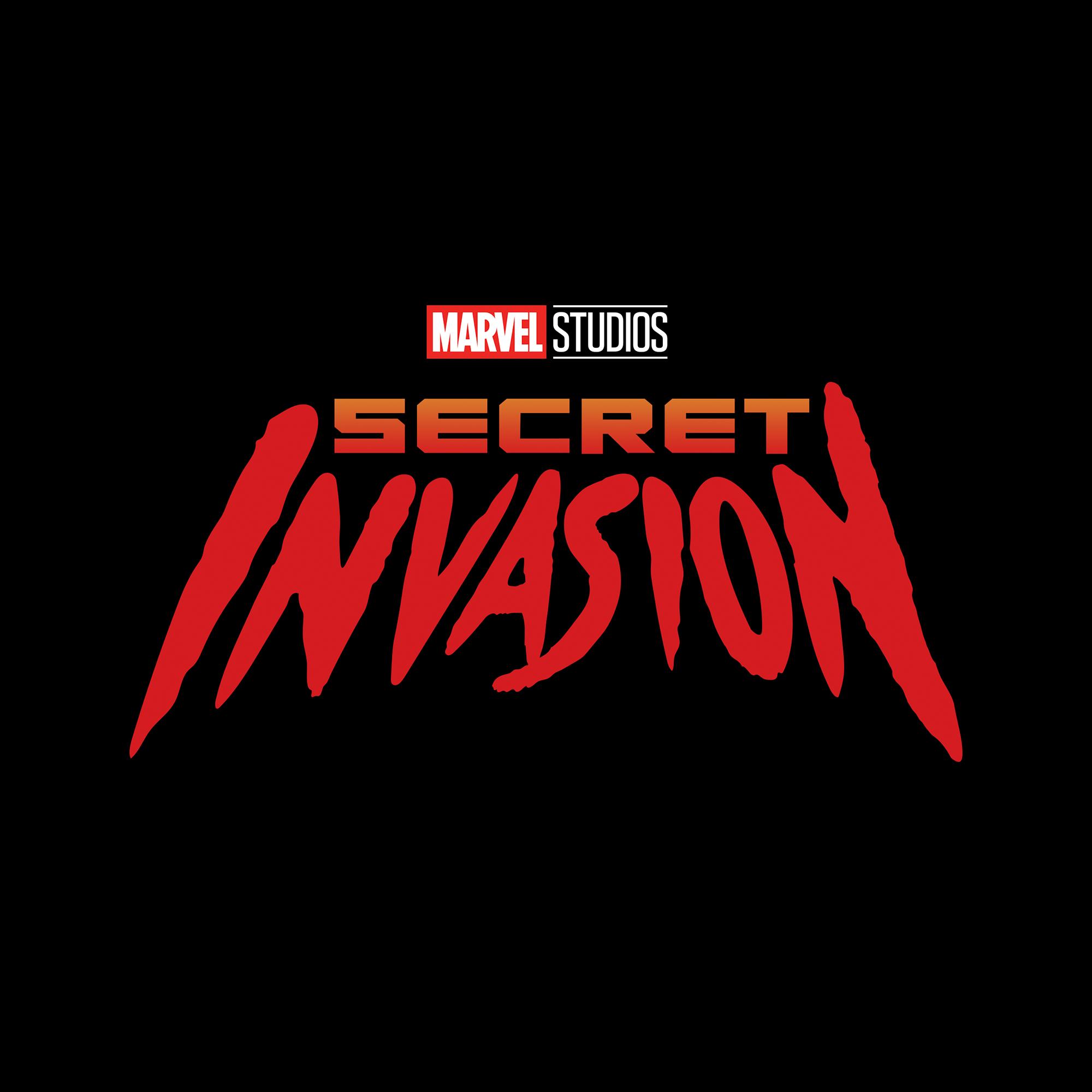 Invasão Secreta, Ironheart e Armor Wars são as novas séries da Marvel no Disney+