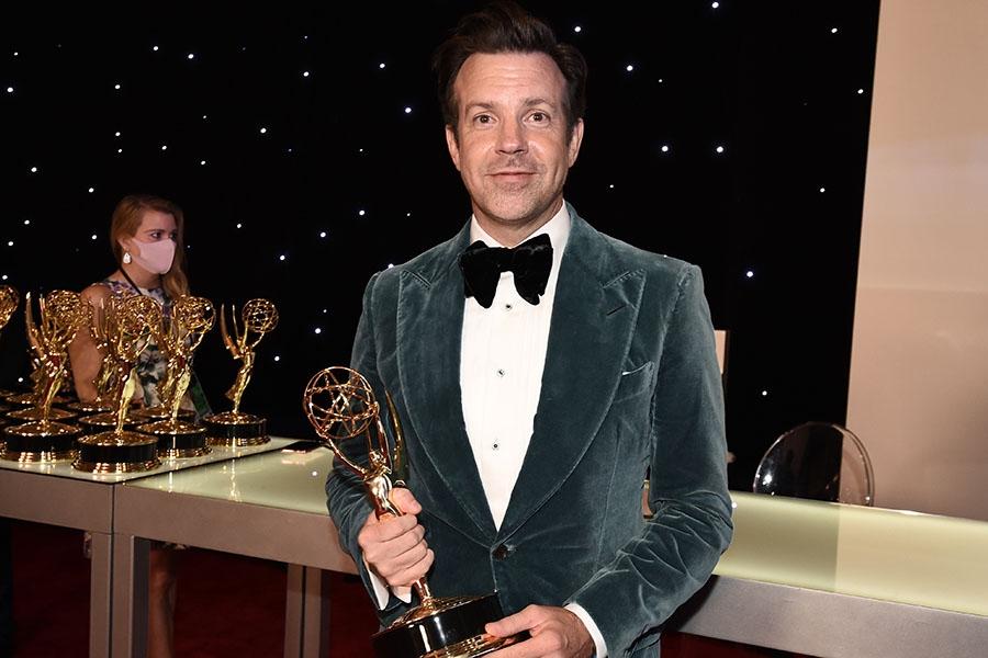Emmy 2021: Onde assistir às séries vencedoras da premiação