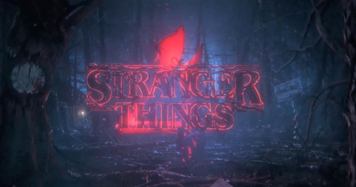 Stranger Things 4 ganha teaser focado na Eleven