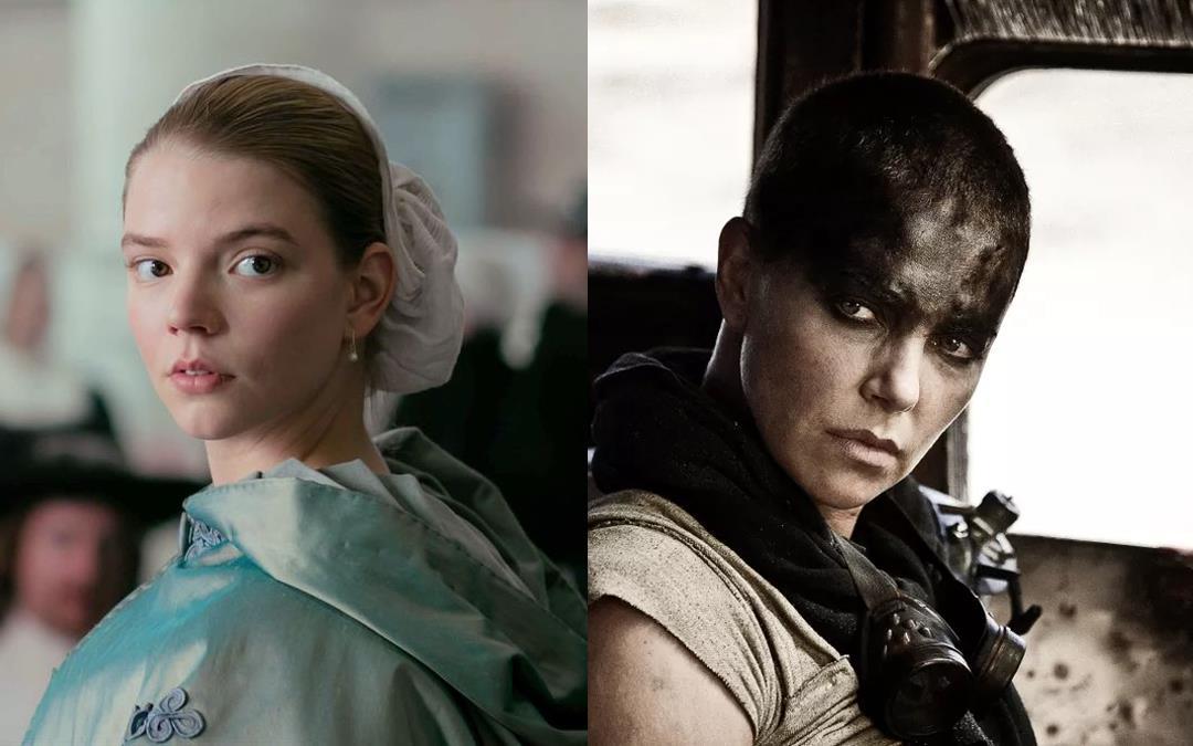 Mad Max: Spinoff de Furiosa é confirmado com elenco anunciado