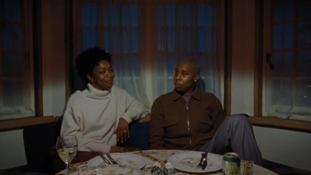 Netflix divulga fotos da terceira temporada de Master of None