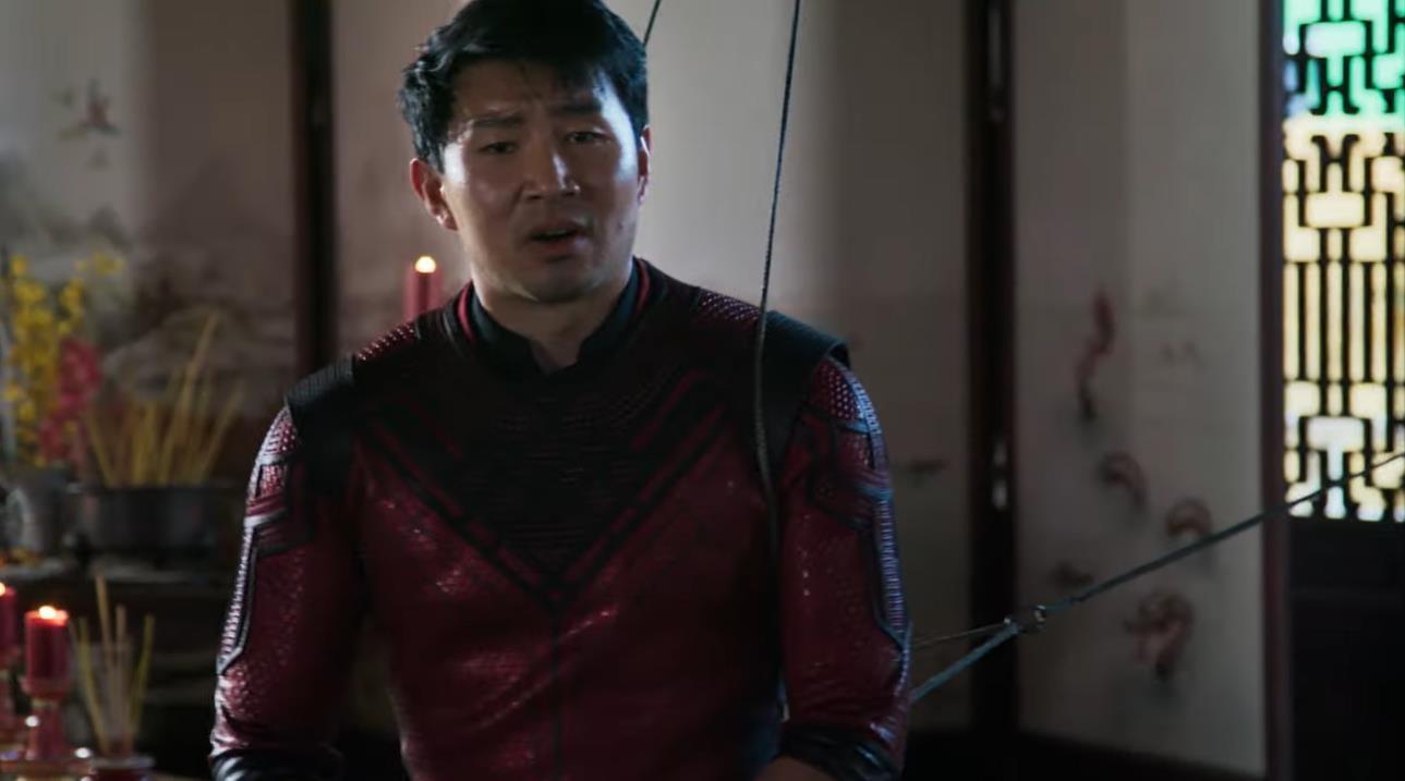Shang-Chi e a Lenda dos Dez Anéis mostra bastidores das lutas em vídeo inédito