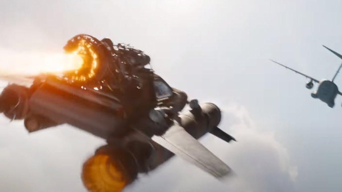 Diretor de Velozes e Furiosos 9 fala sobre a ida ao espaço no novo filme