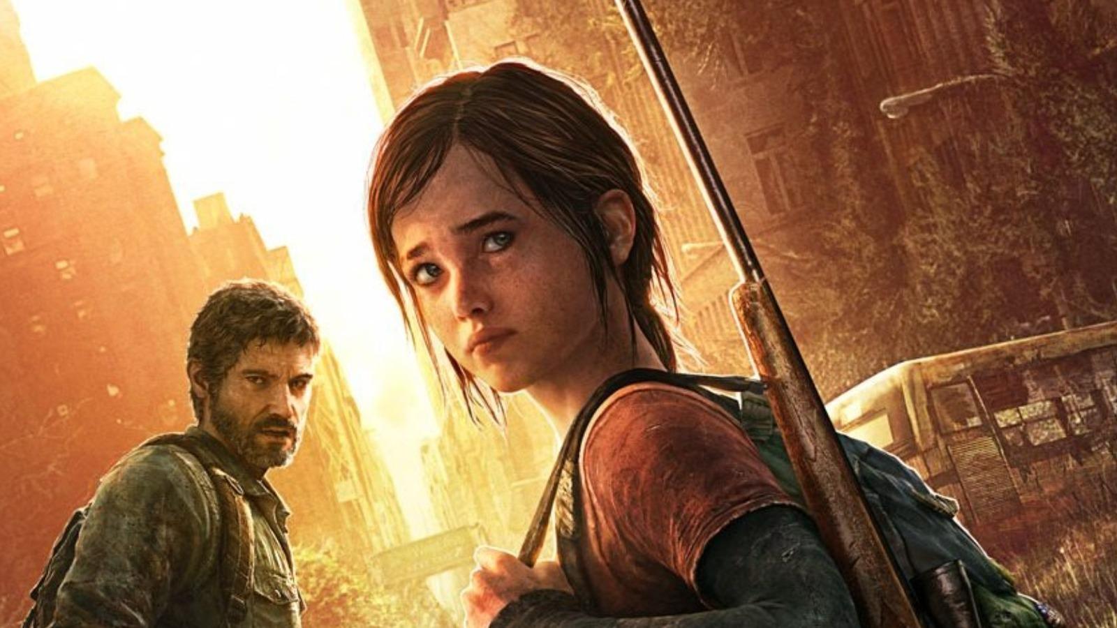 The Last of Us | Neil Druckmann será um dos diretores da adaptação do HBO