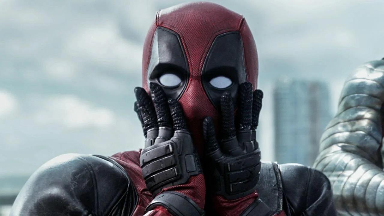 Deadpool 3 ganha roteiristas e será produzido pelo Marvel Studios