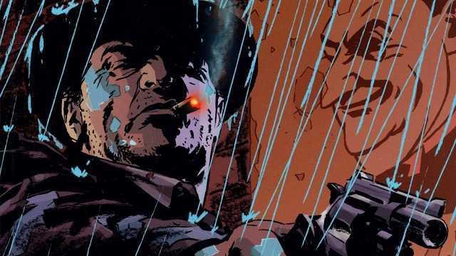A série de The Batman não será apenas uma outra versão de Gotham
