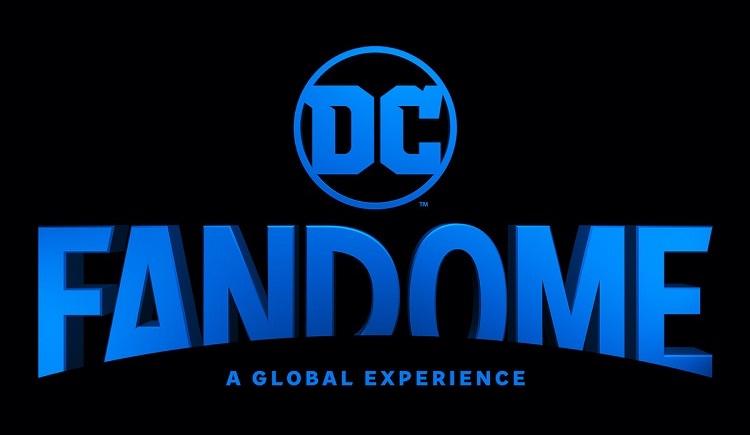 DC FanDome está confirmado e terá nova edição em outubro