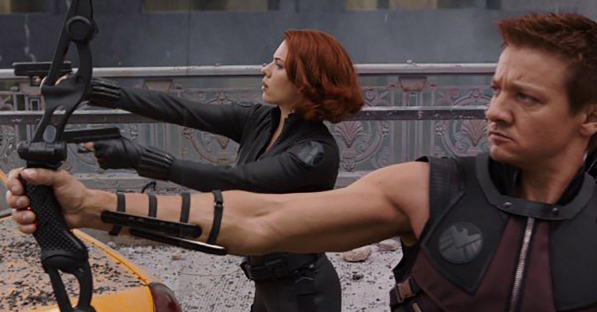 Viúva Negra | Scarlett Johansson confirma que filme revelará o que aconteceu em Budapeste