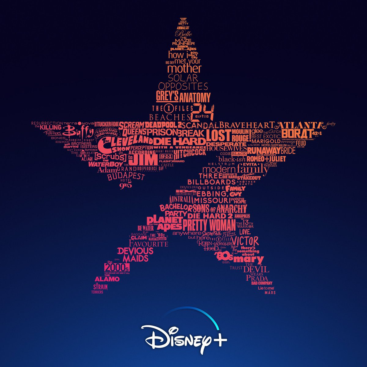 Star+ | Tudo sobre o serviço de streaming adulto da Disney, ESPN e Fox