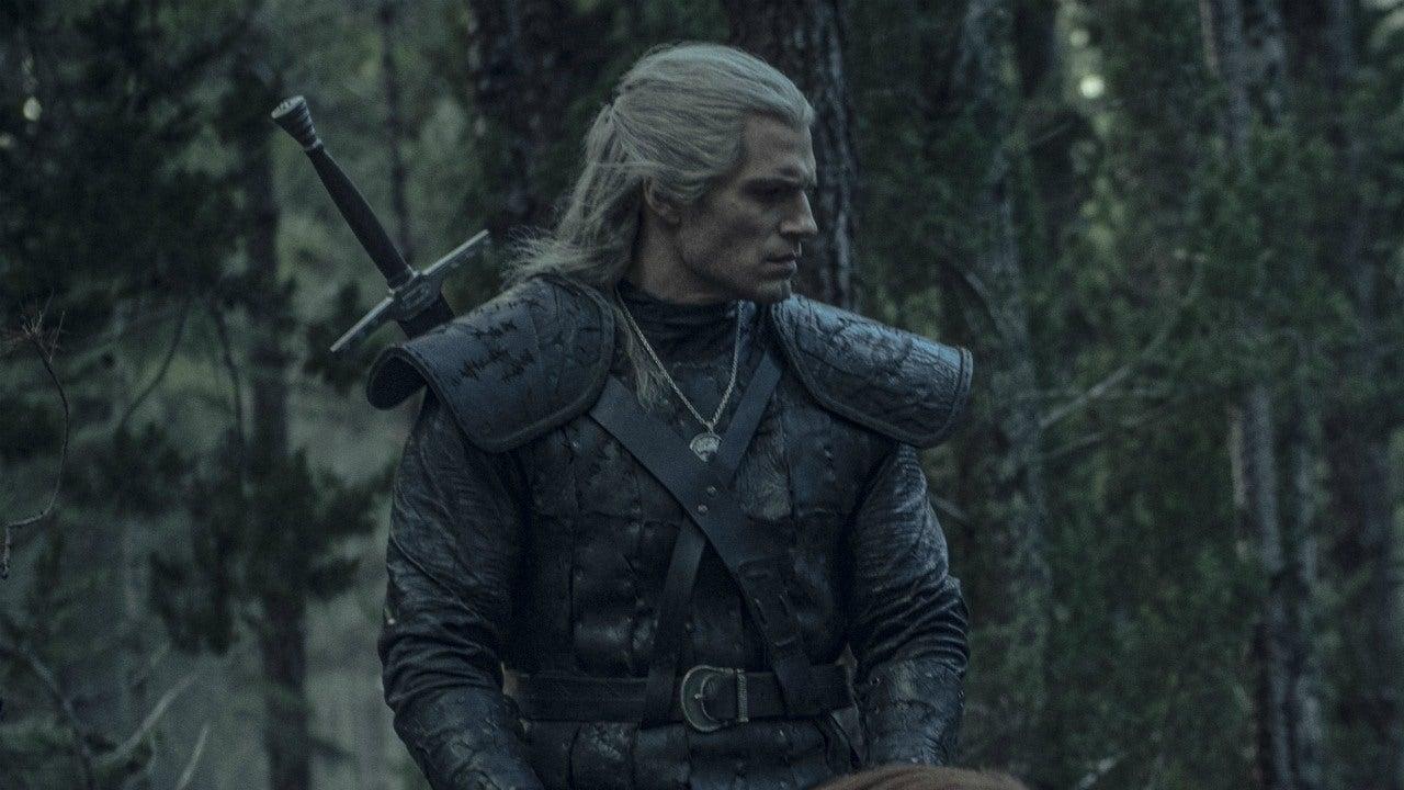 The Witcher adiciona atores de Bridgerton e Downton Abbey ao elenco da segunda temporada